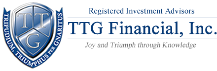 TTG Financial Services