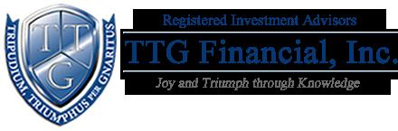 TTG Financial Services